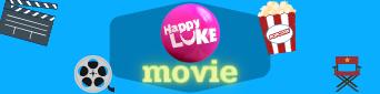 HappylukeMovie